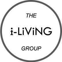 THE ILIVING GROUP